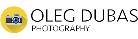 Oleg Dubas Photography